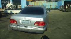 Блок упр-я A2108209110 на Mercedes-Benz E-Class W210.065 112941 Фото 5