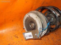 Стойка амортизатора BMW 5-SERIES E39 M52 Переднее Правое