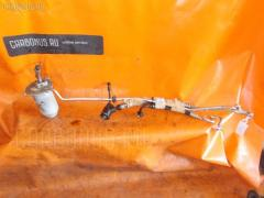 Шланг кондиционера на Bmw 5-Series E39 M52