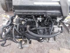 Двигатель на Daihatsu Mira L275S KF-VE