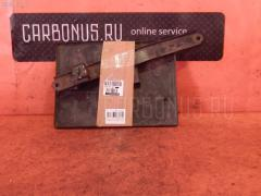Подставка под аккумулятор TOYOTA AVENSIS WAGON AZT250W