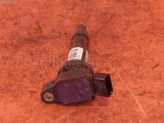 Катушка зажигания TOYOTA AVENSISWAGON AZT250 1AZ-FSE 90919-02248