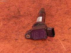 Катушка зажигания TOYOTA AVENSIS WAGON AZT250W 1AZ-FSE 90919-02248