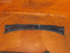 Решетка под лобовое стекло NISSAN CEFIRO WAGON WA32