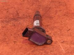Катушка зажигания TOYOTA CALDINA AZT246W 1AZ-FSE 90919-02248