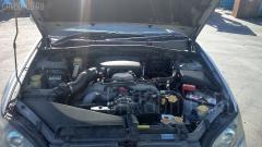 Стабилизатор Subaru Outback BP9 EJ25 Фото 7