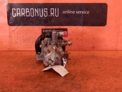 Насос гидроусилителя MAZDA MPV LY3P L3-VE