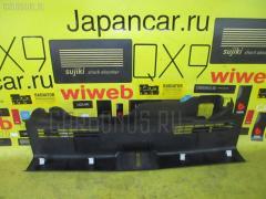 Обшивка багажника на Subaru Impreza Wagon GG2 92026-FE000