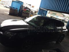 КПП автоматическая Subaru Impreza wagon GG2 EJ152DP8AE Фото 6