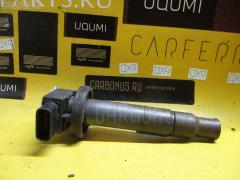 Катушка зажигания TOYOTA PLATZ SCP11 1SZ-FE 90919-02240