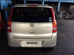 КПП автоматическая на Daihatsu Mira L275S KF-VE Фото 14
