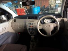 КПП автоматическая на Daihatsu Mira L275S KF-VE Фото 8
