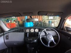 Автошина легковая летняя Solus kh17 195/65R15 KUMHO Фото 4