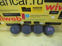 Колпак на Nissan Ad Van VY10 40343-96R00