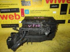 Блок предохранителей NISSAN AD VAN VY10 GA13DS