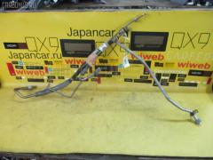 Шланг кондиционера NISSAN AD VAN VY10 GA13DS