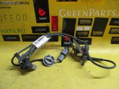 Датчик ABS MAZDA MPV LW3W L3 Переднее Левое