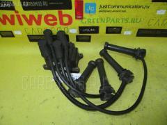 Катушка зажигания MAZDA MPV LW3W L3 L813 18 100