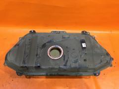 Бак топливный на Toyota Funcargo NCP20 2NZ-FE
