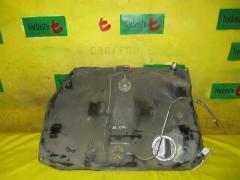 Бак топливный на Toyota Corolla AE110 5A-FE