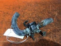 Клапан отопителя на Toyota Windom VCV10 3VZ-FE