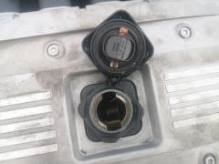 Двигатель на Bmw 3-Series E90-VB56 N52B25A