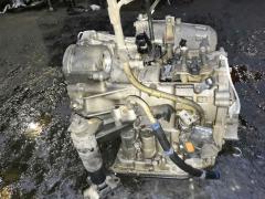 КПП автоматическая на Toyota Harrier MCU10W 1MZ-FE