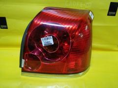 Стоп на Toyota Avensis AZT251 05-45, Правое расположение