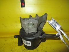 Подушка двигателя на Toyota Avensis AZT251 2AZ-FSE 41т.км 41т.км, Переднее Правое расположение