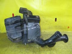 Корпус воздушного фильтра на Nissan Bluebird Sylphy QG10 QG18DE 22680-6N101