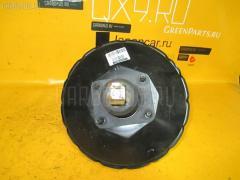Главный тормозной цилиндр TOYOTA VITZ KSP90 1KR-FE Фото 1
