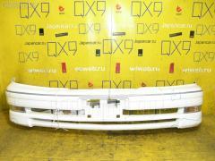 Бампер Toyota Mark ii JZX100 Фото 4