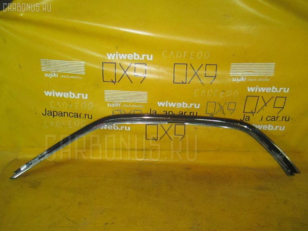 Ветровик TOYOTA MARK II JZX100 Фото 2
