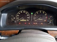 Мотор печки Toyota Mark ii JZX100 Фото 7