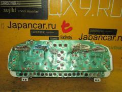 Спидометр Toyota Mark ii JZX100 1JZ-GE Фото 2