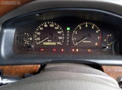 Поворотник к фаре Toyota Mark ii JZX100 Фото 7