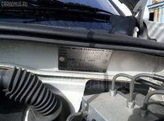 Дроссельная заслонка Toyota Mark ii JZX100 1JZ-GE Фото 3