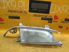 Фара Toyota Corona premio AT211 Фото 1