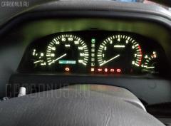 Дроссельная заслонка Toyota AT211 7A-FE Фото 6
