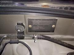Дверь задняя Toyota Caldina ST210G Фото 3