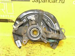 Ступица Toyota Caldina ST210G 3S-GE Фото 2