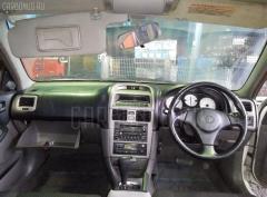 Радиатор печки Toyota Caldina ST210G 3S-GE Фото 6