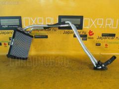 Радиатор печки Toyota Caldina ST210G 3S-GE Фото 2
