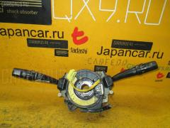 Переключатель поворотов Toyota Caldina ST210G Фото 1