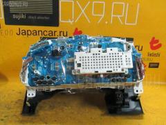 Спидометр Toyota Caldina ST210G 3S-GE Фото 2