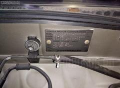 Подкрылок Toyota Caldina ST210G 3S-GE Фото 2