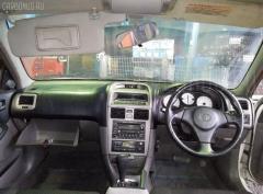 Рулевой карданчик TOYOTA CALDINA ST210G Фото 5