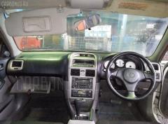 Стартер Toyota Caldina ST210G 3S-GE Фото 6