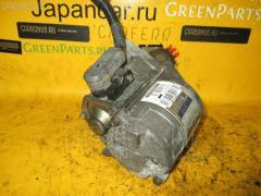 Стартер Toyota Caldina ST210G 3S-GE Фото 1