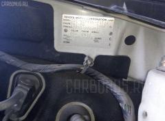 Бампер Toyota Succeed NCP51G Фото 4